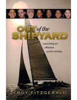 Out of the Shipyard