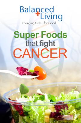 BLT - Super Foods (25)