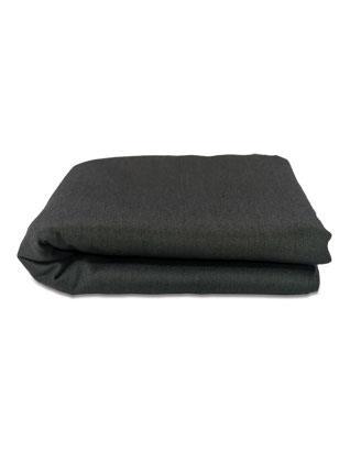 Pathfinder Fabric