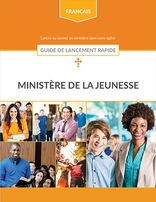 Youth Quick Start Guide (French)