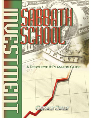 Sabbath School Investment