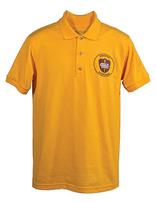 ACSDR Director's Polo Shirt