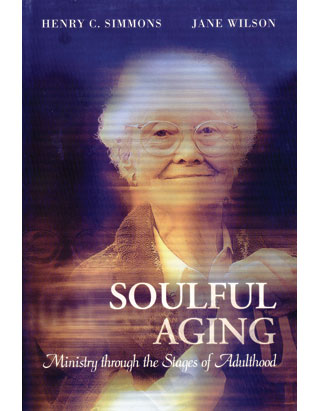 Soulful Aging