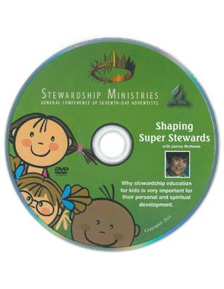 Shaping Super Stewards