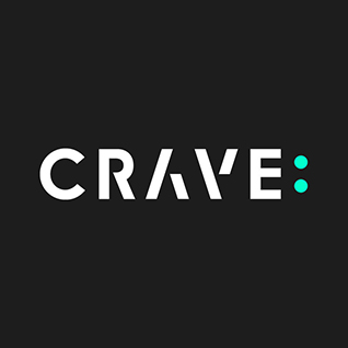 CRAVE Public Evangelism Project - Adventist Christian Fellowship Edition - Download