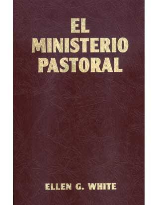 Pastoral Ministry (Spanish)