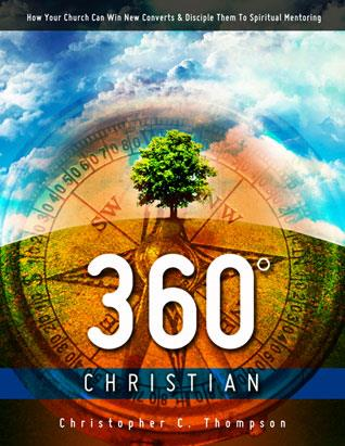 360 Christian
