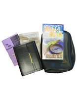 Military Personnel Bible Kit