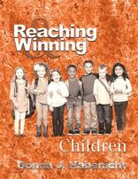 Reaching and Winning Children