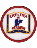 Excellence in Reading