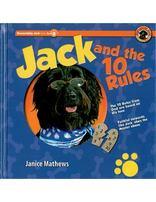 Stewardship Jack: Jack and the 10 rules