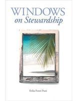 Windows on Stewardship