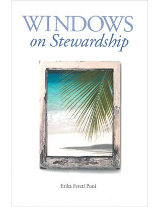 Windows on Stewardship