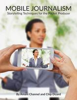 Mobile Journalism - ePub Version