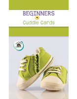 Growing Together SS Curriculum 1st Qtr 2019 - Cuddle Cards (5) (Standing Order)
