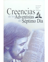 Seventh-day Adventists Believe (Spanish)