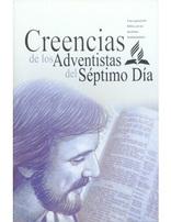 Creencias de los Adventistas del Séptimo Día