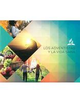 Adventists and Healthy Living - Spanish
