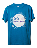 Do It Together T-Shirt