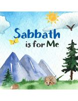 Sabbath Is For Me