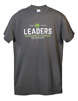 Master Guide Develop Christ-like Leaders T-Shirt