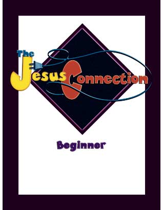 The Jesus Connection for Beginners