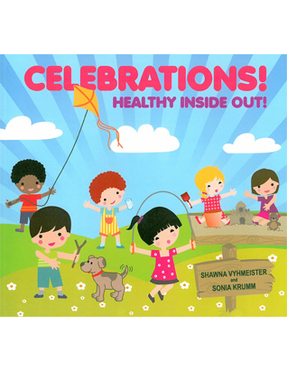 Celebrations! Healthy Inside Out