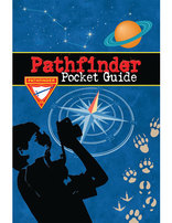 Pathfinder Pocket Guide