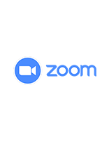 Zoom Phone License