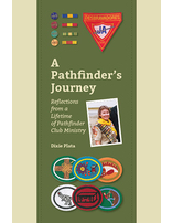 A Pathfinder's Journey