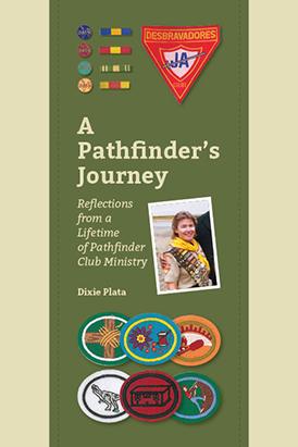 A Pathfinder's Journey