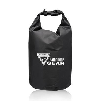 Pathfinder Gear Waterproof Dry Bag