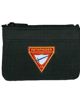 Pathfinder Pouch