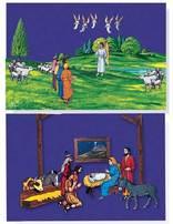 Christmas Story (Large)