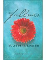 The Fullness of Faithfulness