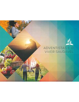 Adventists and Healthy Living - Portuguese