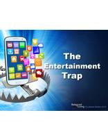 BL Entertainment Trap Download