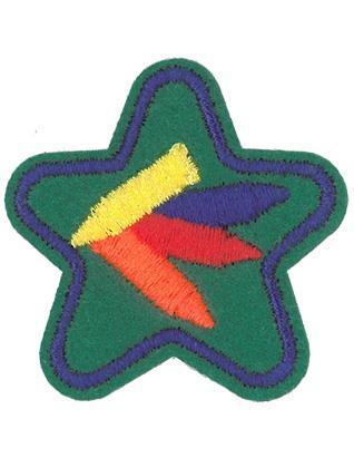 Corderitos - Colores