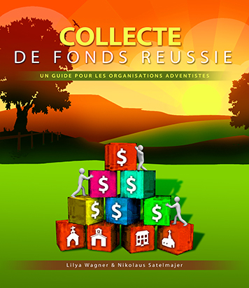 Successful Fundraising - French