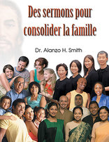 Sermons that Strengthen Families (French)