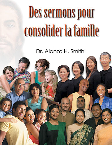 Sermons that Strengthen Families FR