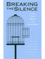 Breaking the Silence Brochure (100)