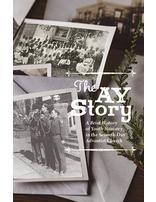 The AY Story