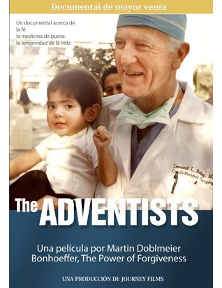 The Adventists - Spanish