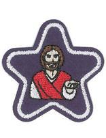 Corderitos - Mi amigo Jesús