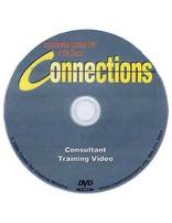 Connections Vision Consultant Training