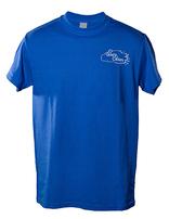 Camiseta | God's Closet™