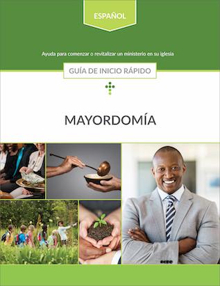 Stewardship Quick Start Guide (Espagnol)