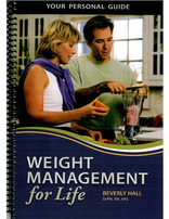 Weight Management for Life
