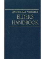 Elder's Handbook
